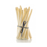 Asperges wit ongeschild