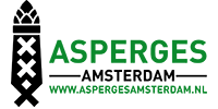 Logo Asperges Amsterdam